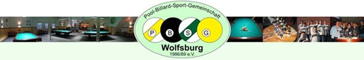 Wir heißen Euch recht herzlich willkommen auf unseren Internetseiten! Hier findet Ihr Informationen über unseren Verein und aktuelle Nachrichten über unseren Sport.